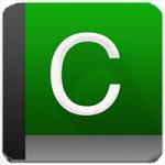 coptionary-icon_mid2